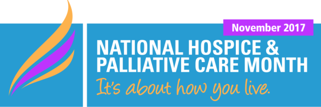 2017-NationalHospiceMonth_Logo