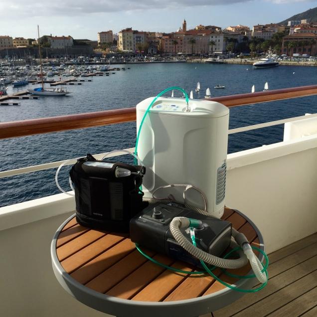 Portable oxygen concentrator.jpg