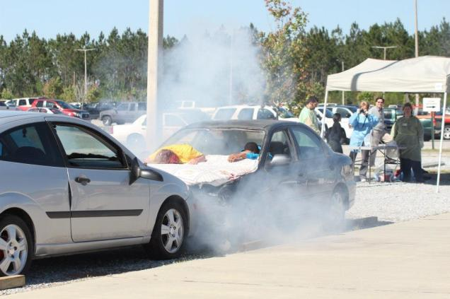Mock Crash.jpg