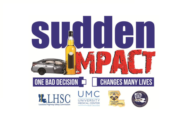 Sudden Impact Logo.png