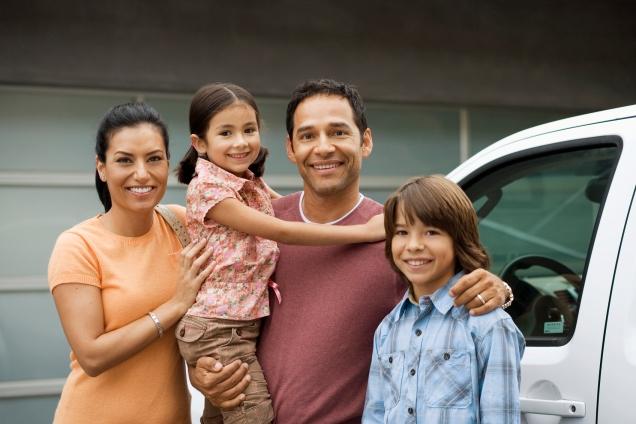 Family outside car.jpg