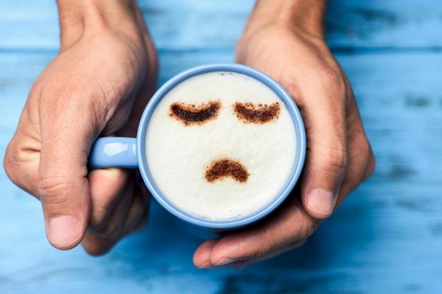 Sad Cup.jpg